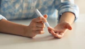 Dr JuanPablo Salica diabetes2
